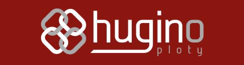 Hugino