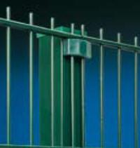stlpiky pre ploty